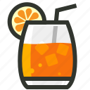 beverage, cool drink, drink, juice, soda icon