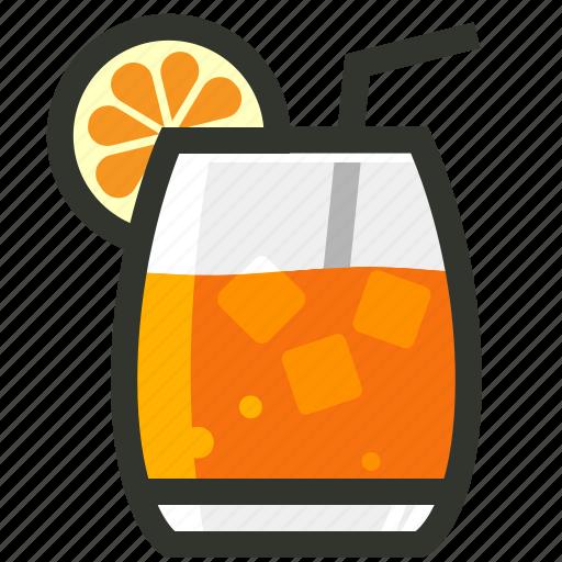 beverage, cool drink, drink, juice, soda icon
