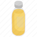alcohol, beverage, liquor, liquor bottle, wine icon