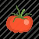 cooking, food, tomato, vegetable, vegetarian, pomodoro