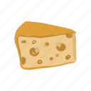 food, cheese, healthy, diet, dairy, parmesan, fat