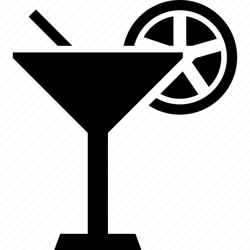 bar, beverage, cocktail, coffee, drink, glass icon