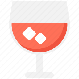 cocktail, cold drink, drink, margarita, martini icon