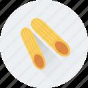 cuisine, food, italian food, macaroni, pasta icon
