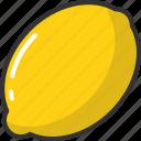 citrus, food, fruit, lemon, lime