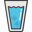 beverage, cold drink, juice, soda, soft drink icon