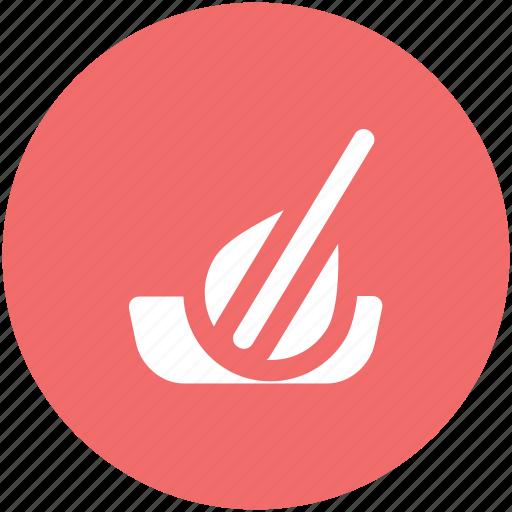 beat, beater, mixer, skillet utensil, whisk icon