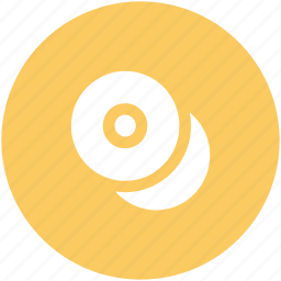 bakery food, biscuits, confectionery, cookies, dessert, donuts, sweet snack icon