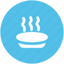 chinese food, food bowl, hot food, noodles food, soup icon