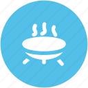 soup, chinese food, noodles food, food bowl, hot food icon