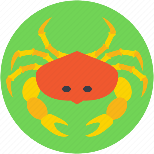 diet, food, lobster, nephropidae, seafood icon