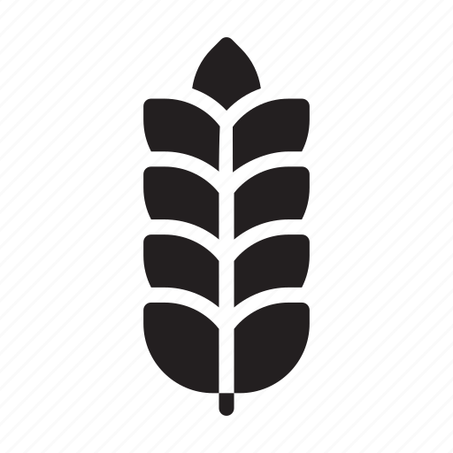 crop, floor, grain, seed, wheat icon