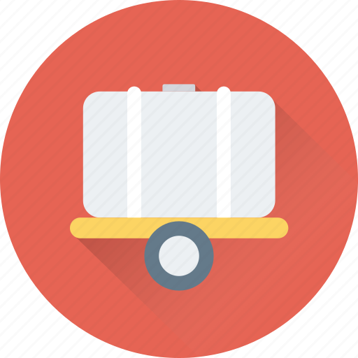 food, food trolley, restaurant, services, trolley icon