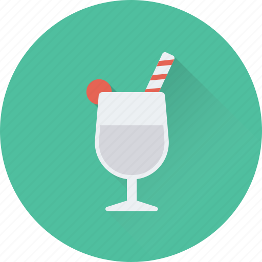 alcohol, cocktail, drink, margarita, martini icon