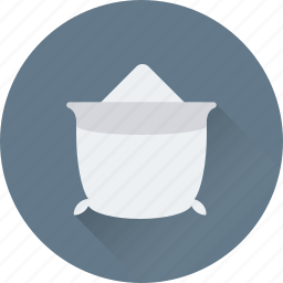 casserole, cooking pot, kitchen, saucepan, utensil icon