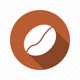 afternoon, basic, bean, breakfast, coffee, food icon