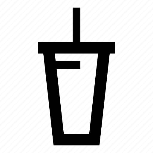 cola, drink, fast food, lemonade, pepsi, soda, water icon