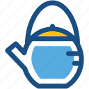 dishware, kitchen accessories, tea kettle, tea pot, tea set
