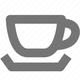 cafe, coffee, cup, dessert, espresso icon