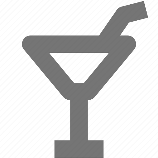 alcohol, bar, cocktail, drink icon