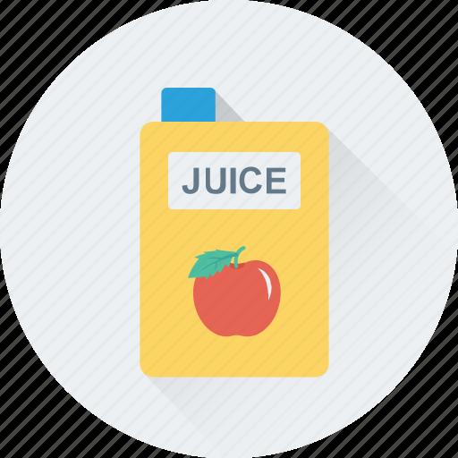 apple juice, beverage, drink, fruit juice, juice icon