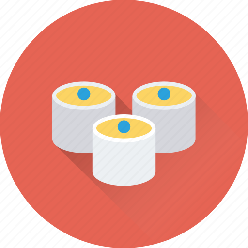 asian food, cuisine, food, roll, sushi icon