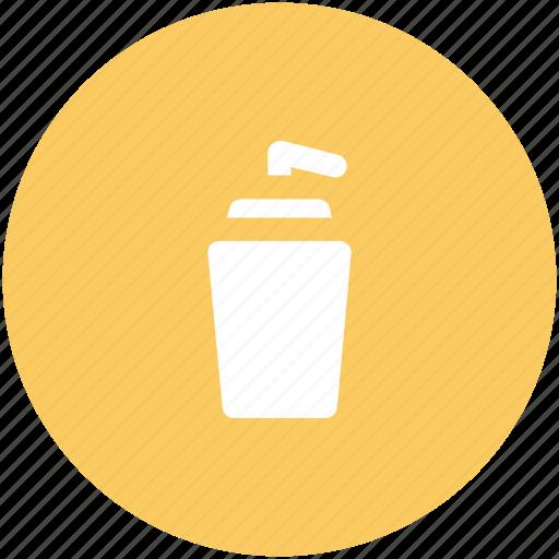 beach drink, beverage, cocktail, cold drink, drink, juice, soft juice icon