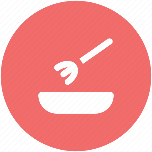 chinese food, chopsticks, food bowl, noodles food, soup, stick noodles icon