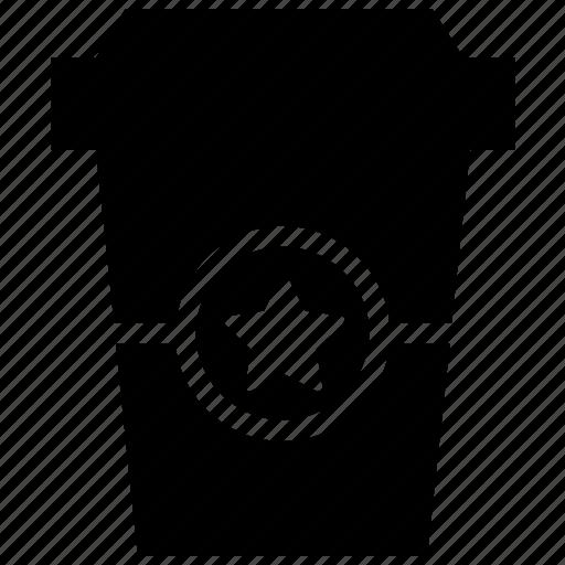 caffeine, coffee, coffee cup, hot coffee, morning cup icon