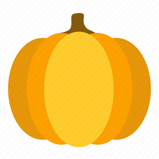 halloween, pumpkin, thanksgiving icon