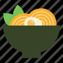 naruto, noodle, ramen, japanese food