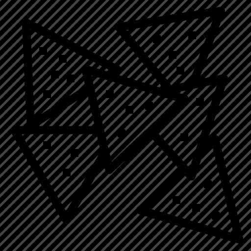 nacho icon