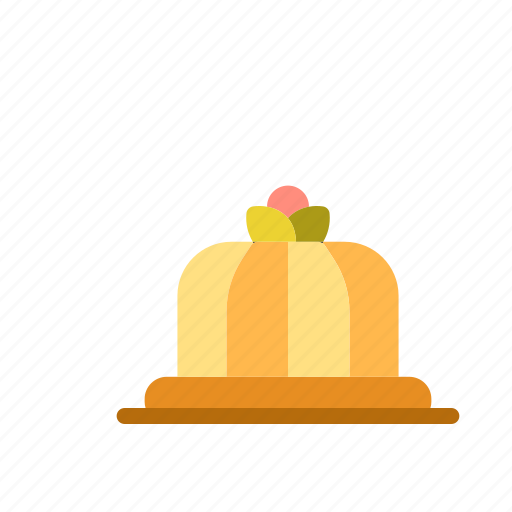 beverage, cake, cookies, food, pudding icon