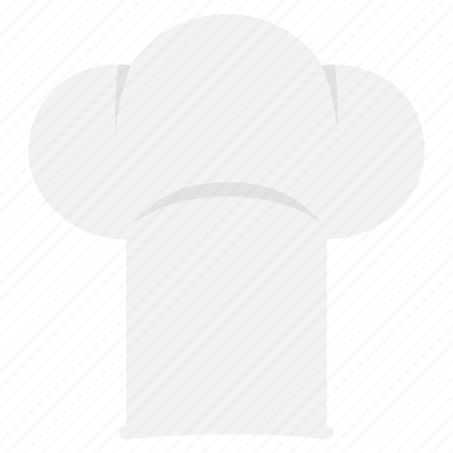cap, chef, cook, cooking, food, hat, kitchen icon