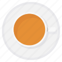 beverage, beverages, coffee, cup, drink, hot, tea icon