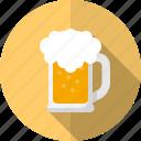 alcohol, bar, beer, beverage, drink, pub
