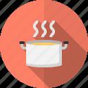 cooking, food, kitchen, pot, restaurant