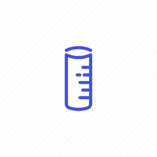 cans, cool, drink, fresh, softdrink icon