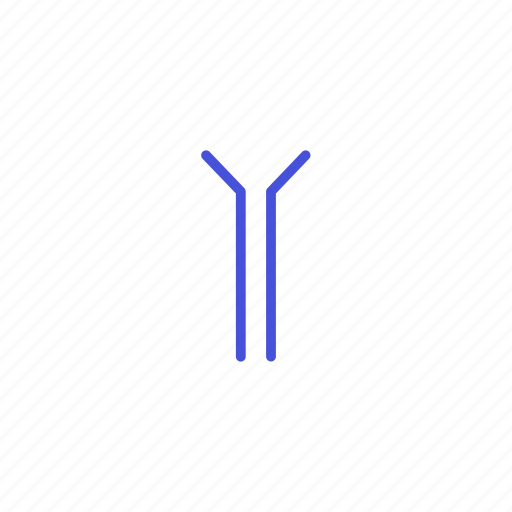 drink, ice, restaurant, straw, water icon