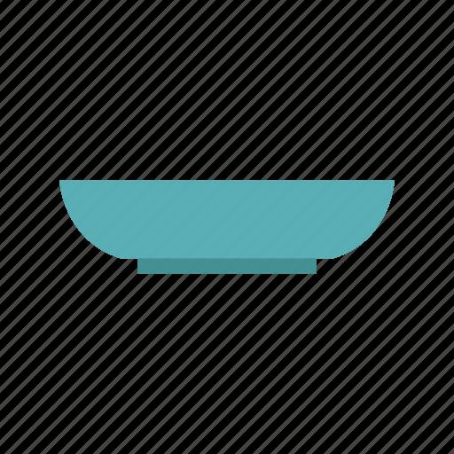 beverage, cooking, drink, food, kitchen, meal, restaurant icon