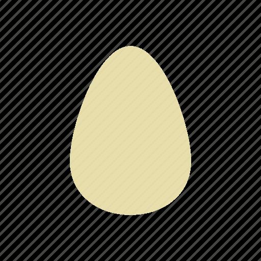 breakfast, drink, eat, egg, food, market icon