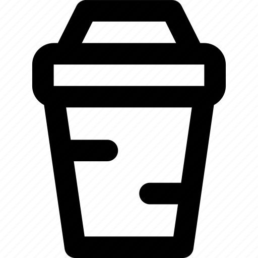 beverage, cup, drink, soft, softdrink icon