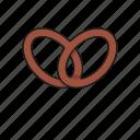 bakery, bite, bread, breze, cake, cookie, food icon