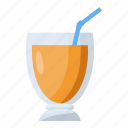 beverage, drink, juice, liquor, soft drink icon