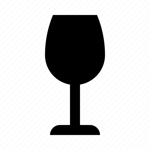 alcohol, beverage, drink, glass, water, wineglass icon