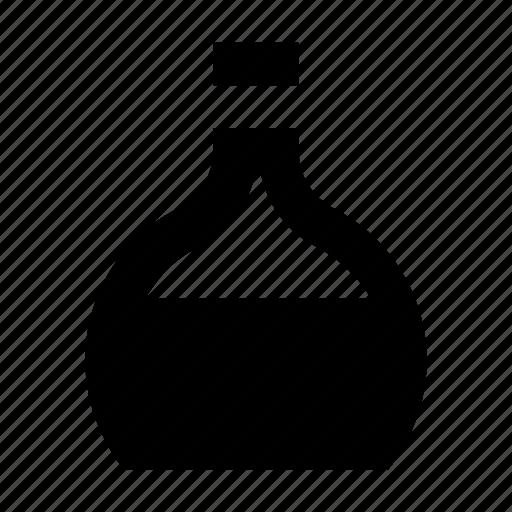 alcohol, bottle, drink, drink bottle, wine bottle icon