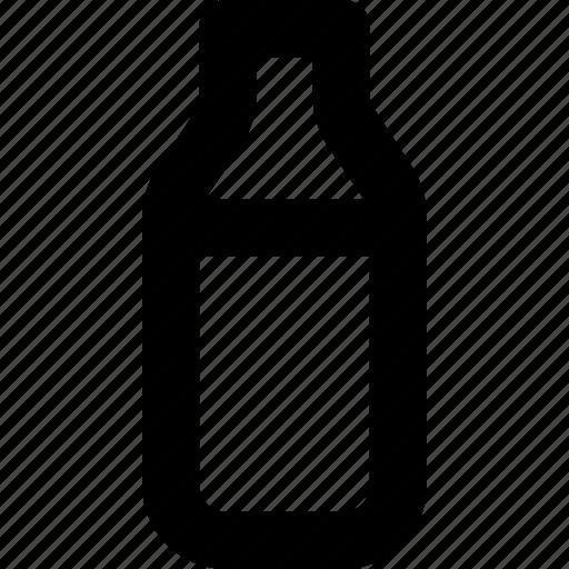 beverage, cola, cola bottle, drink, soda icon