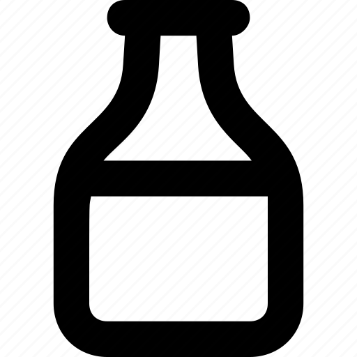 bottle, cooking, cooking oil, flask, oil icon