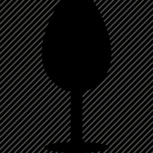 alcoholic drink, drink, glass, wine, wine glass icon
