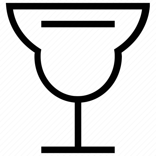 beverages, bottle, cocktail, drink, glass, summer drink, whisky icon